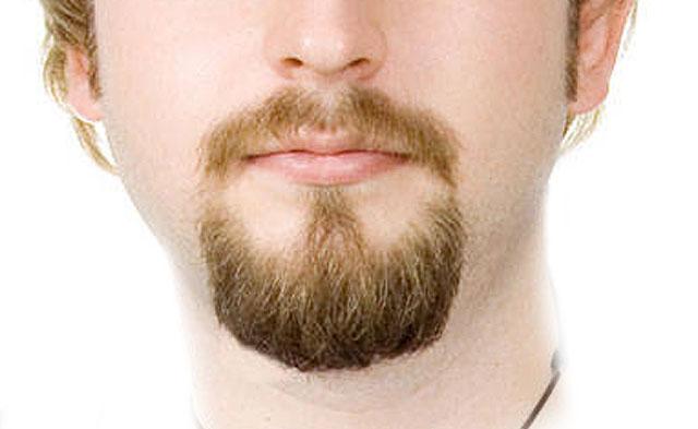 Top sakal caizmi,Top Sakalın Mucidi Kimmiş Biliyormuydunuz,Dar-Top-Sakal
