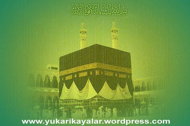 Fütuhu`l Gayb – Abdülkadir Geylani ( k.s.)Makkah_Islamic_Wallpaper_by_xtrememediaworx copy