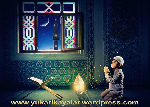 En Kıymetli Ay - Ramazan,ramazan ayinda fetih suresi okunursa imami rabbani,ramazan ayinda neler yapilir, ramazan ayinda teravih,ramazan bayrami,ramadan_kareem_by_zedlord_art-d6dlbgf copy