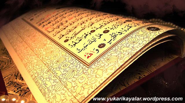 Islamic_Wallpaper_Quran_004-1366x768 copy