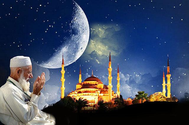 Oruc Tutmayan Müslümanlar Neler Kaybettiginizin Farkındamısınız !,Ramadan-2014-Wallpapers-HD-Islamic-Wallpapers copy.jpgvbg