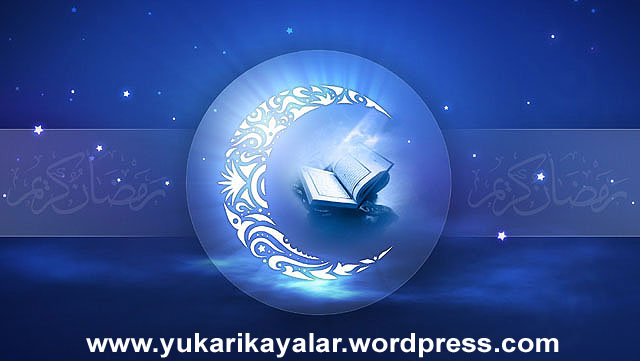 Orucun Farzı,Ramadan-Kareem-Wishes-Wide-HD-Wallpapers copy