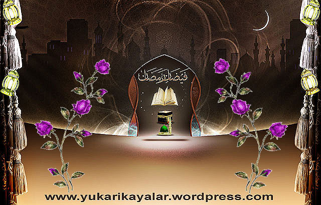 ramadan_wallpaper_2013_by_kashif_k-d6d4esr copy