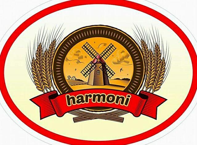 harmoni mutfak kafe