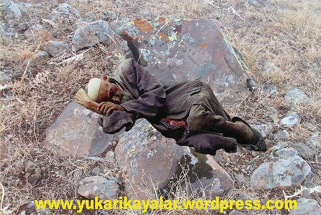 Uykunun kötülügü,uyku-tutmayan-kimsenin-okuyacac49fi-duaana-baba-hakkibu-c3a7ac49fda-uyumak-uyanc4b1klc4b1ktan-hayc4b1rlc4b1dc4b1r