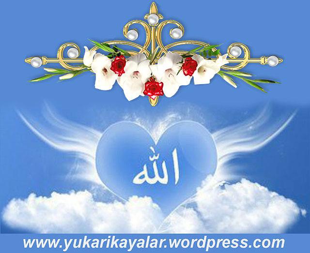 Allah aşkı,Sevgi,sevgilisi,Züleyha,Hz. Yusuf,leyla.mecnun,ask,
