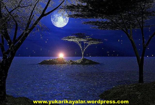 Azrail (a.s.)`ın Yardımcıları..Yeryüzü Bir Leğen Gibidir..MUHARREMİN 9. VE 10. GECELERİ