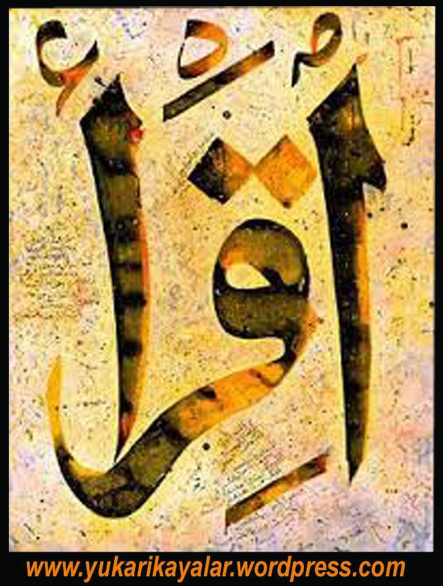 Kur'ân-i Kerimi Savunmak