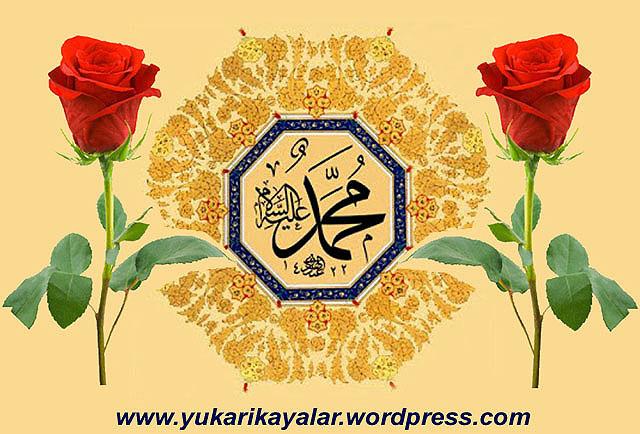 Muhammed mustafa,Emanete hiyanet,emanet islam dini,dinimizislam,