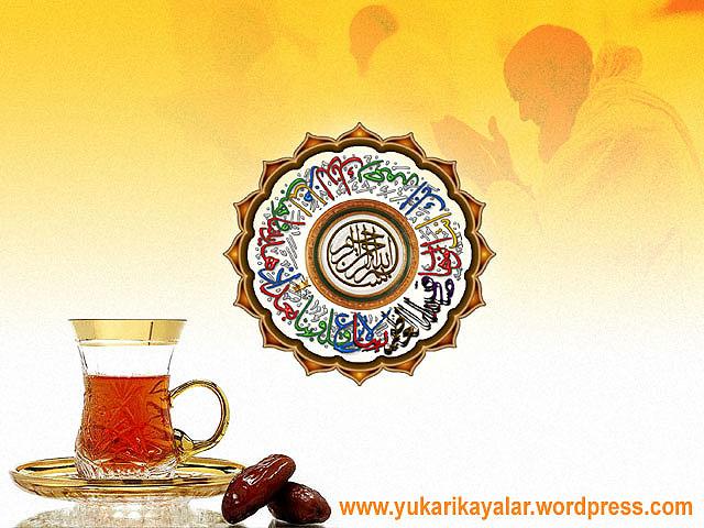 niyet,kimyai saadet imam gazali,ramadan_kareem_by_e_dexign copy