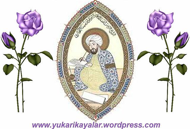 Dinler Arası Diyalog Tuzagı - ALBERT SCHWİTZER'İN YORUMU