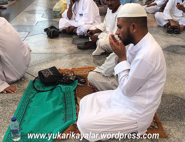 Dua,tevbe,tawbah,namaz,dua,ibadet,medine,mescidi nebevi,masjid nabawi,al madinah,ravza,