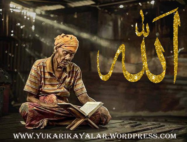 Ramazan, Eğlence Değil İbâdet Ayıdır,Oruç Üç Çeşittir