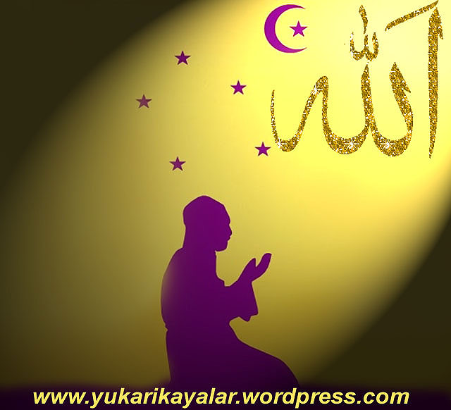 Dua,Dua islam prayer,muslim prayer,DUÂNIN KABUL EDİLMESİNİN ŞARTLARI,FREE-SHIPPING-font-b-Islamic-b-font-Muslim-art-Make-font-b-Dua-b-font-Prayer copy