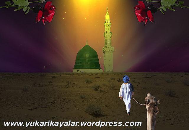 İmam Yâfîî (k.s.) Hazretleri Kimdir