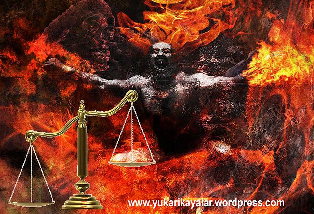 Amel Terazisi - Muhakeme Ve Hesaptan Sonra Amellerin Tartılması,dante_in_the_hell_by_darkpi-d4fyfca copy