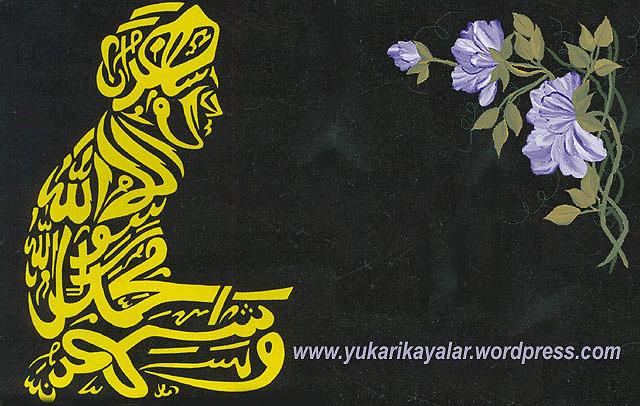 En Faziletli Amel Hangisidirrose-flower-wallpaper copy.jpgcfr.jpggl