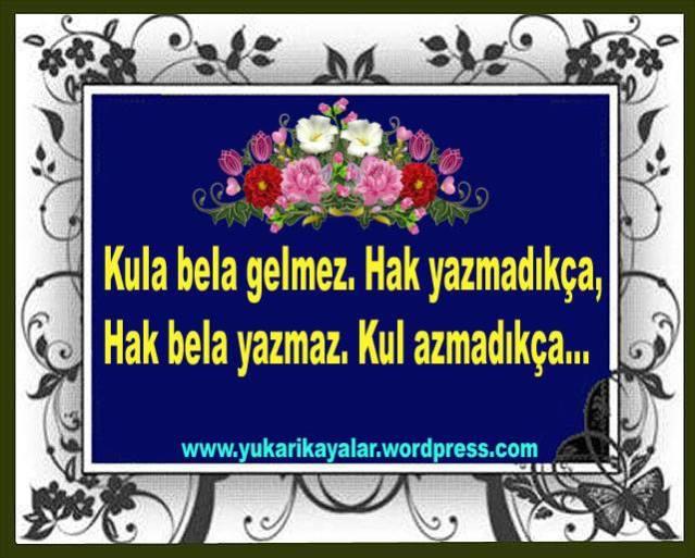 Güzel Sözler, mevlana,2016, Güzel Sözler Resimli, Güzel Sözler Kısa,  Aşk Sözleri, Anlamlı, Şemsi Tebrizi Sözleri  Sevgiliye,özlü sözler, anlamlı sözler, etkileyici sözler, komik sözler, aşk sevgi sözleri..