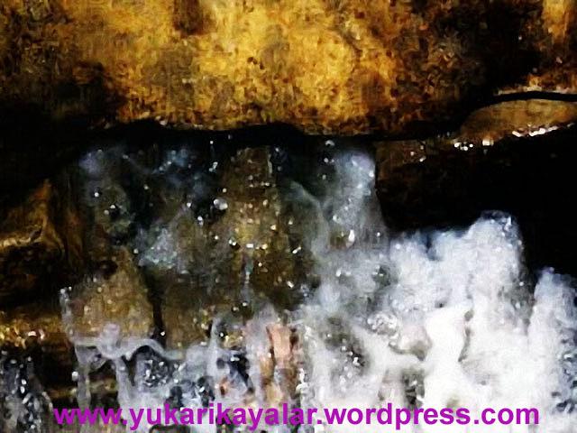 Zemzem Kuyusunun Kazılması,Zamzam-1 copy