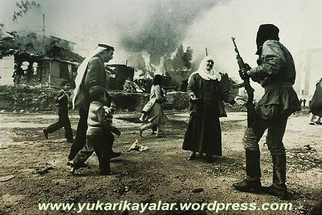 Filistin,Şerife Şevval Kardelen,palestina,Şiir