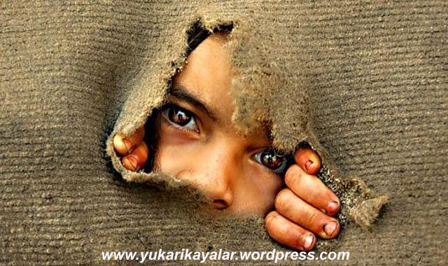 göz zinası,elmali-m-hamdi-yazir-goz-zinasi copy