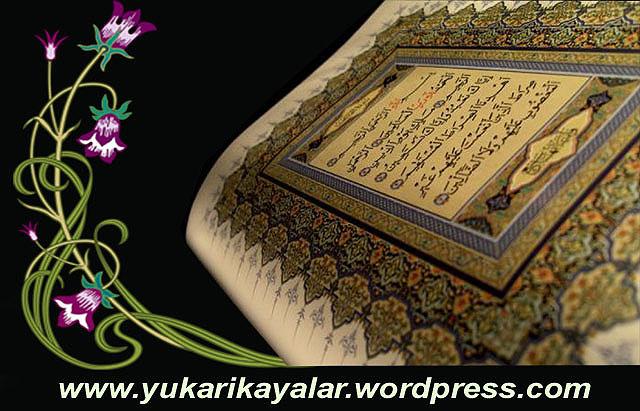 Kur'an'ı kerimi okuyunuz,kuran okumak,kuran oku,kuran ogren,hadis,kiyamet,alametleri,learn quran,teacher,