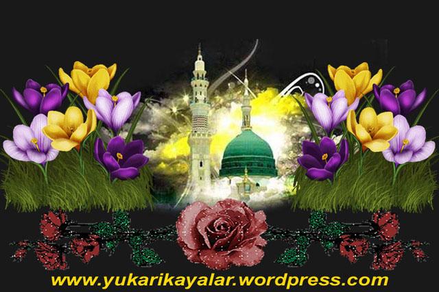 Bizim Davamız İslam Davasıdır...muhammed s.a.v.Hac Yolcusunda Bulunması Geren Üç Hususiyet,