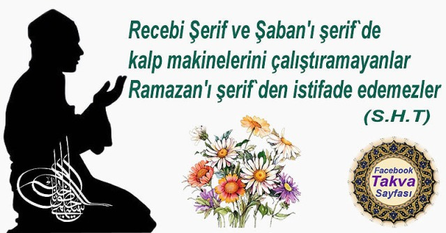 Suleyman Hilmi Tunahan hazretleri sozleri (2)
