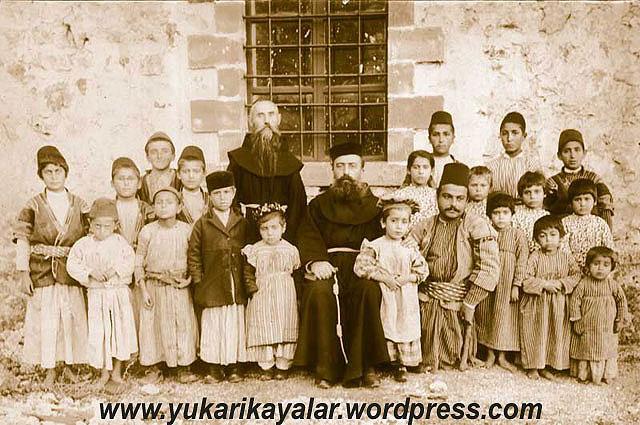 Osmanlının yıkılmasında Misyonerlerin rolü,osmanli-misyoner-okullari copy