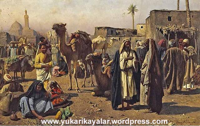 Büyük islam ilmihali