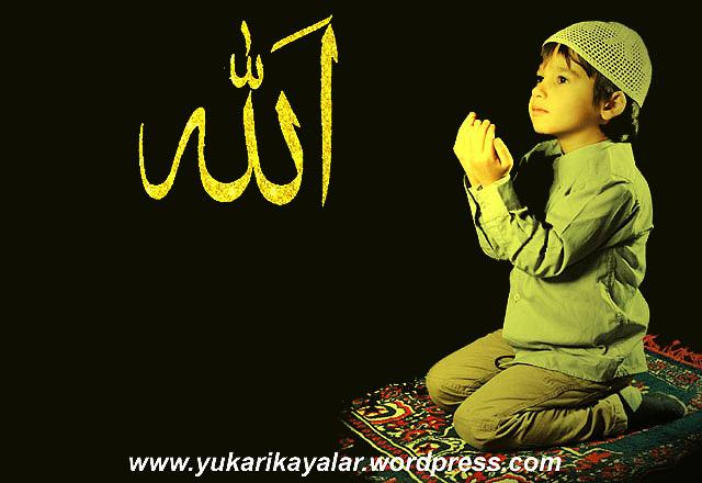 Dua,muslim prayer,Günahların Affı İçin Dua