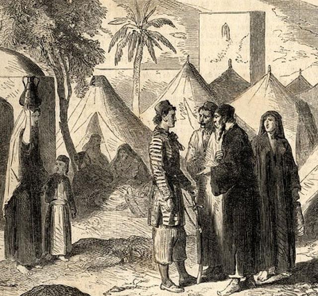 misyonerlik faliyetleri,dinler arasi diyalog tuzagi,