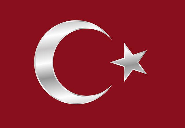 turkbayragi-forumgazel-2-1024x768