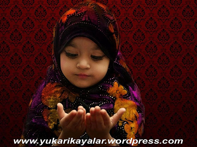 tefekkurlittle-girl-praying-2-800x600-copy