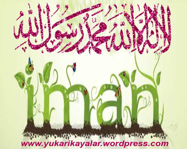 kelime-i-tevhid-islami-gifiman-1301218220-phpapp02-thumbnail-4-copy