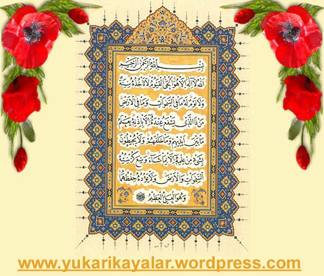 kuran-i-kerimin-helalini-helal-haramini-haram-kabul-ederse