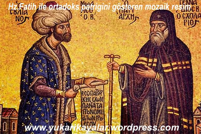 osmanlinin-bir-arada-yasama-ve-dini-hosgoru-dinler-arasi-diyalog-tuzagifatih_ve_papaz-copy