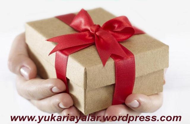 verilen-hediyeyi-geri-istemek-caiz-midir