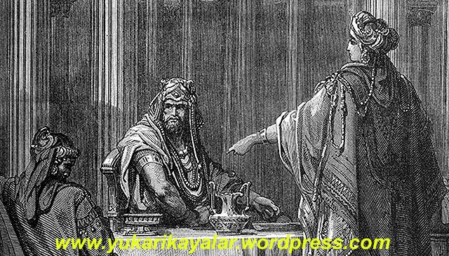 omer-bin-hattababdullah-bin-omerkalenin-emiresi-kralicesitarihi-bir-hadise