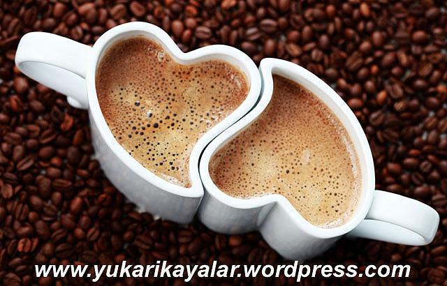 iki-fincan-kahvekalplikahve-nasil-yapilircoffee-cup-heart-grain-foam-beverage-copy