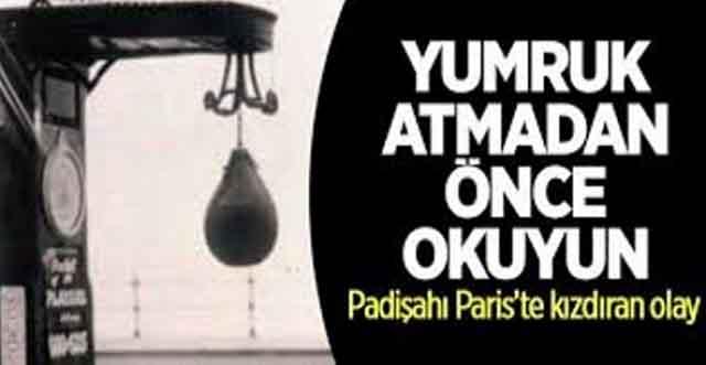 turk-kafasi-sultan-abdulaziz-hanturk_kafasi_h5002_3d975