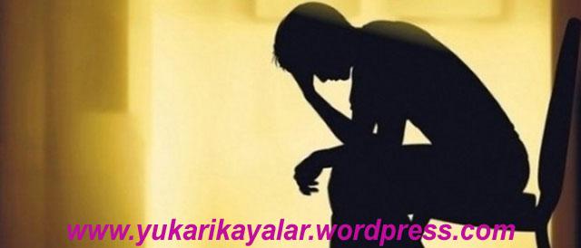 uyusturucu_madde_kullanan_genc_hastanelik_oldu_h151100_10bb5-copy