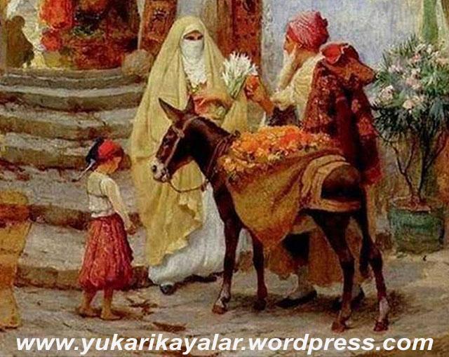 evlilikten-kacinmak-kimyay-i-saadet-imam-gazaliosmanli-da-en-ilginc-evlilik-yontemi-1596803-copy