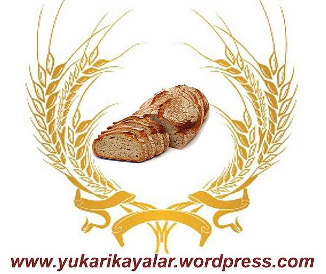 kimya-i-saadet-imam-gazali