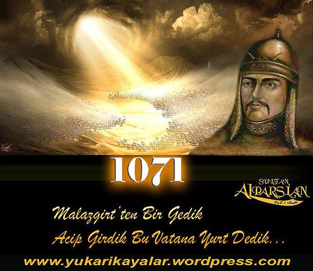 sultan-alparslansultan-alp-arslan