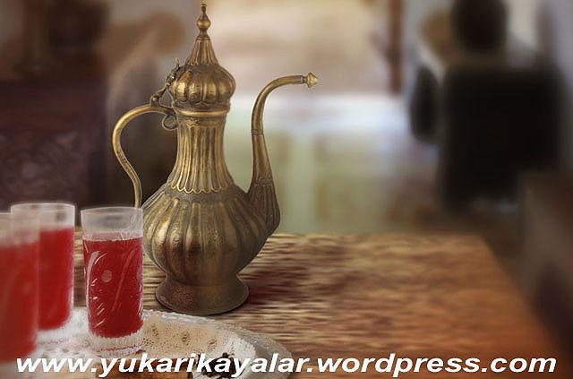 acligin-faydalari-ve-cok-yemenin-zararlari