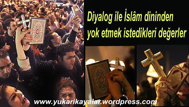 diyalog-amentude-ittifak-var-miile-islam-dininden-yok-etmek-istedikleri-degerler