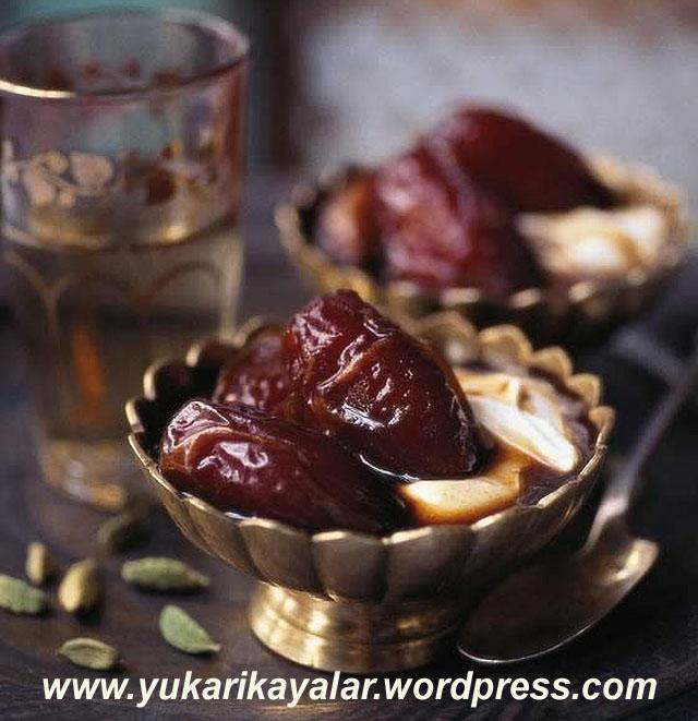 kimya-i-saadet-imam-gazaliaz-yemekte-muridin-takip-edecegi-yollar